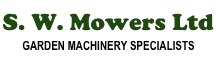 S.W. Mowers Ltd