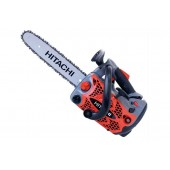 "Hitachi CS33ET 14"" Top Handle Petrol Chainsaw"