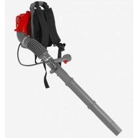 Cobra BP43C Petrol Backpack Blower