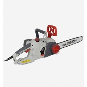 """Cobra CS45E 18"""" Electric Chainsaw"""