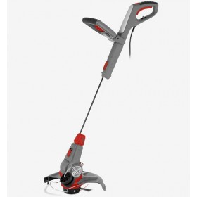Cobra GT600E 600W Electric Grass Trimmer