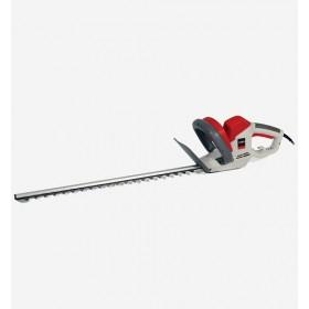 Cobra H55E 55cm 600W Electric Hedgetrimmer