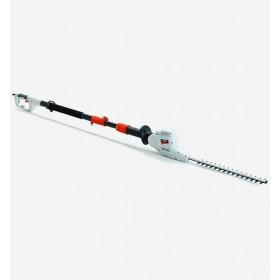 Cobra LRH40E Long Reach Electric Hedgetrimmer