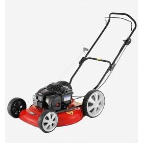 "Cobra MM51B 20"" Mulching Petrol Lawnmower"