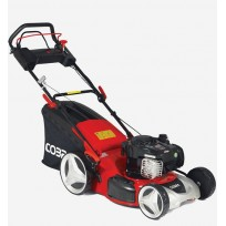 "Cobra MX46SPB 18"" 4-in-1 Self Propelled Lawnmower"