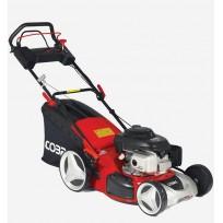 """Cobra MX51SPH 20"""" 4-in-1 Self Propelled Lawnmower"""