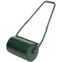 Draper  500mm Garden Lawn Roller