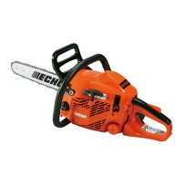 "Echo CS-352ES 14"" Petrol Chainsaw"