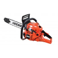 Echo CS-501SX Petrol Chainsaw
