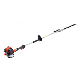 Echo HCA-265ES HD Long Reach Hedgecutter