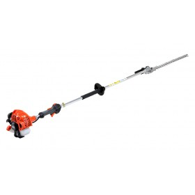 Echo HCA-265ES LW Long Reach Hedgecutter