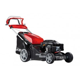 "Efco AR48-TK All Road 18"" Self Propelled Lawnmower"