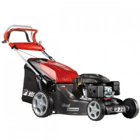 "Efco AR53-TK All Road 20"" Self Propelled Lawnmower"