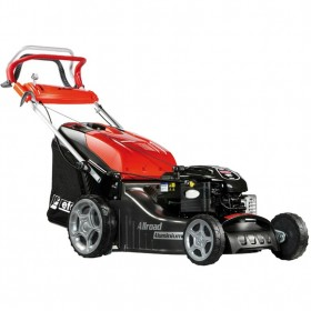 """Efco AR48-TBX All Road 18"""" Self Propelled Lawnmower"""