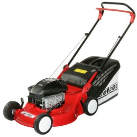 "Efco LR44-PB 16"" Petrol Push Lawnmower"