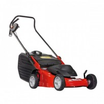 "Efco LR44-PE 16"" Electric Push Lawnmower"