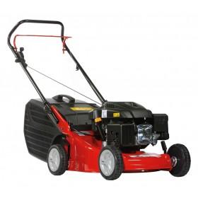 "Efco LR44-PK 16"" Push Lawnmower"