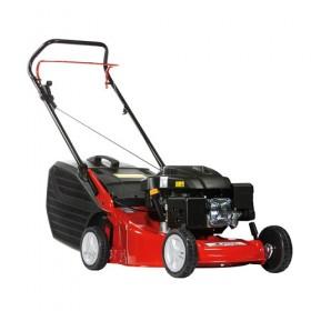 "Efco LR48-PK 18"" Push Lawnmower"