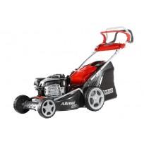"Efco LR48-TBXE All Road  Plus 4 18"" Self Propelled Lawnmower"
