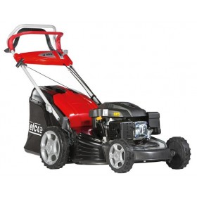"Efco LR48-TBR All Road  Plus 4 18"" Self Propelled Lawnmower"
