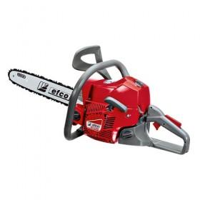 "Efco MT3700 14"" Chainsaw"