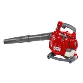 Efco SA3000 Handheld Petrol Blower