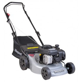 "Masport 150ST 16"" Push Lawnmower"