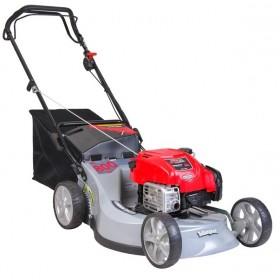"Masport 800 Widecut 22"" Petrol Self Propelled Lawnmower"