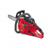 Mountfield MC640 40cm Petrol Chainsaw
