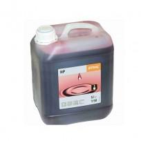 Stihl HP Two Stroke Oil - 5 litre