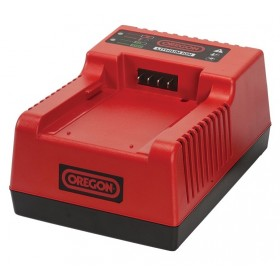 Oregon C750 Rapid Battery Charger