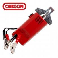 Oregon Suresharp 12 Volt Grinder