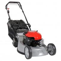 """Masport RRSP 18"""" Rear Roller Petrol Lawnmower"""