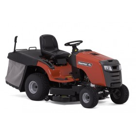 Snapper RPX100 Rear Discharge Lawn Tractor