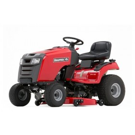 Snapper SPX100 Side Discharge Lawn Tractor