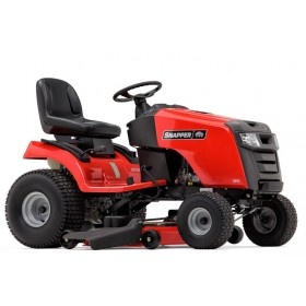 Snapper SPX200 Side Discharge Lawn Tractor