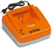 Stihl AL 300 High Speed/Rapid Battery Charger