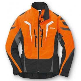 Stihl Advance X-Vent Jacket
