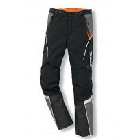 Stihl Advance X-Light Trousers