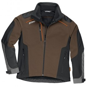 Stihl Advance X-Shell Jacket