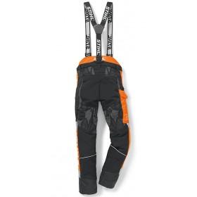 Stihl Advance X-Treem Trousers