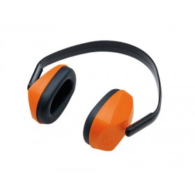Stihl Concept 23 Ear Protection