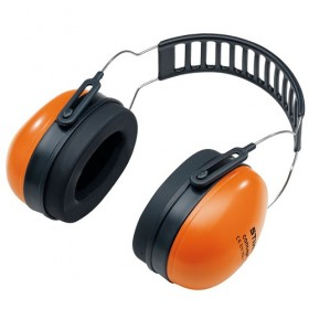 Stihl Concept 28 Ear Protection