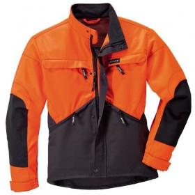 Stihl Dynamic Jacket