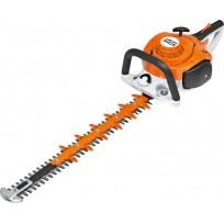 Stihl HS 56 C-E Petrol Hedge Trimmer