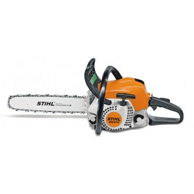 Stihl MS 211 C-BE Petrol Chainsaw