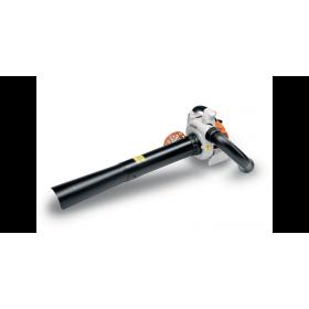 Stihl SH86C-E Petrol Vacuum Shredder