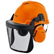 Helmets/Visors