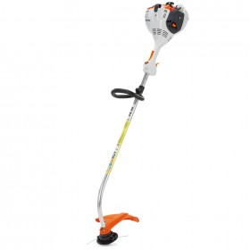 Stihl FS 40 Petrol Grass Trimmer