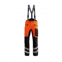 Stihl X-Fit Trousers Design A
